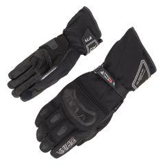 Orina BRIG Aquafit Glove